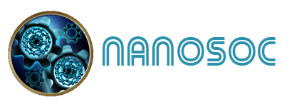 nanosoc.be